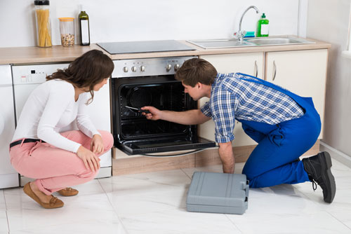 Precautions to Remember When Your Range or Oven Malfunction in Southwest Florida