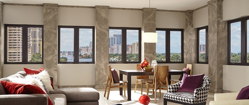 How to Properly Choose Window Types for your Home in Southwest Florida