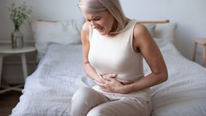 When Should I See My Doctor About My Menopause Symptoms