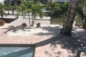 How to Choose the Right Paver Options in Fort Myers, FL