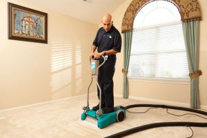 Why Deep Cleaning Your Home is Important After the Holidays