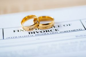 5 Things To Do Before You File For a Divorce in Fort Myers, FL