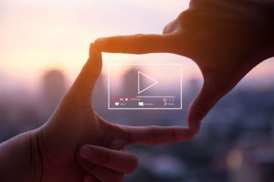 Why Video Internet Marketing is the New Trend?