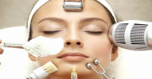 Choosing the Right Acne Treatment for You