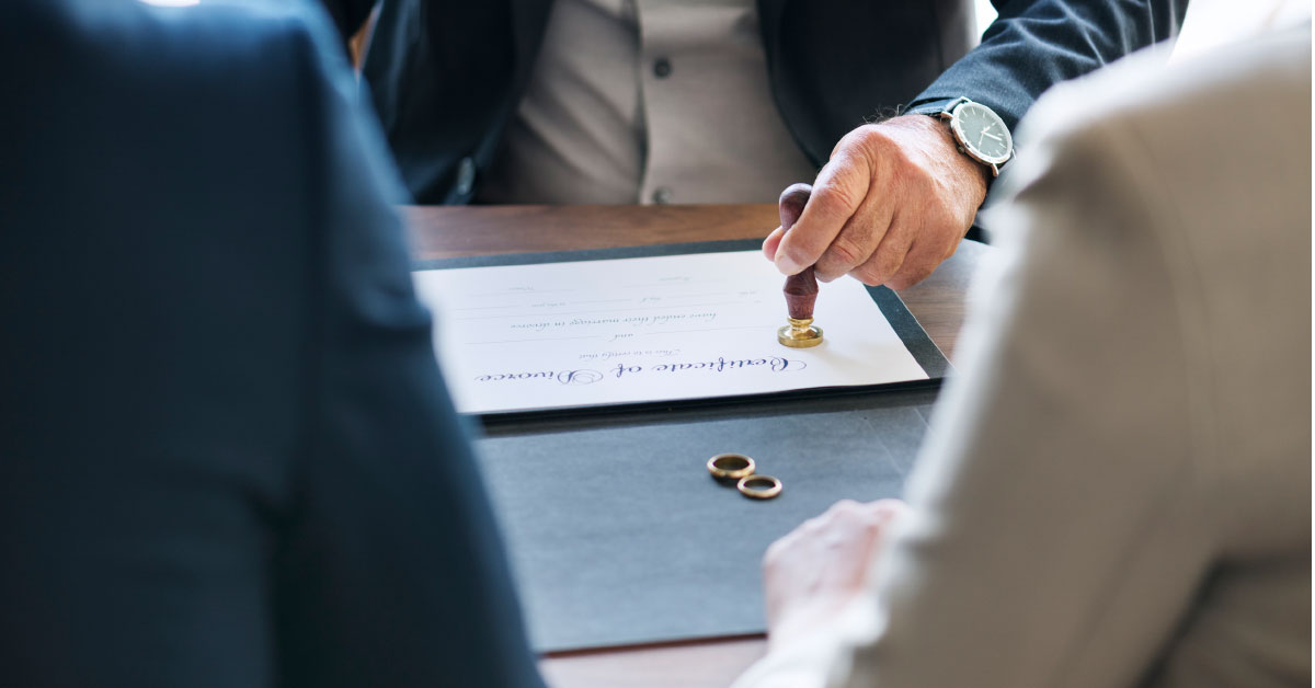 How Common and What Are The Reasons For Divorce?