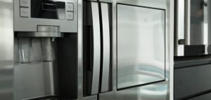 How To Tell That Your Refrigerator Needs a Repair?