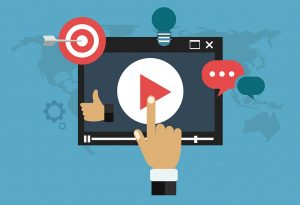 How Can Video Internet Marketing Help Improve Your Website Traffic?