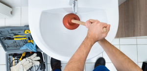7 Tips to Keep Your Sink and Tube Line Clean in West Michigan