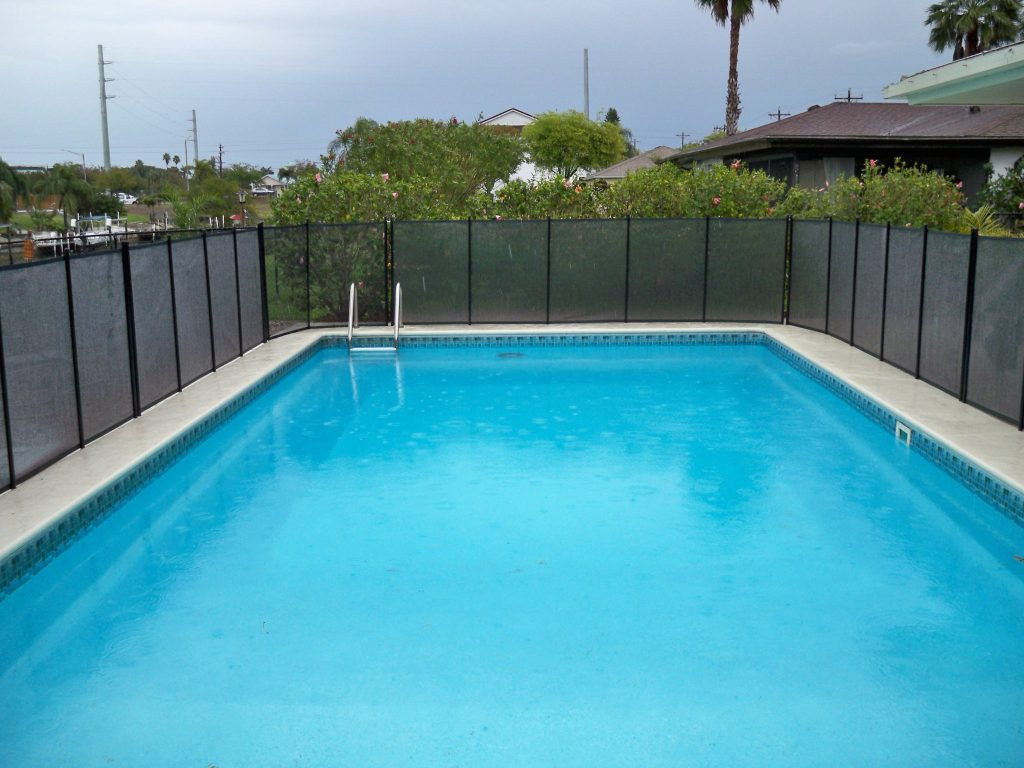 9 Tips to Keep Your Pool Safe and Child Friendly