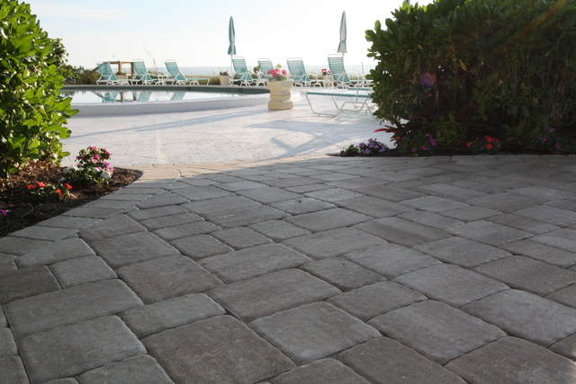 5 Ideas for Paver Walkways in Fort Myers, FL