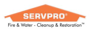 Servpro of East Pembroke Pines