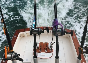 10 Tips: How to Select the Right Charter Boat in Stuart