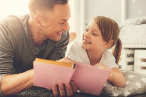 How do you handle child custody and visitations during quarantine?