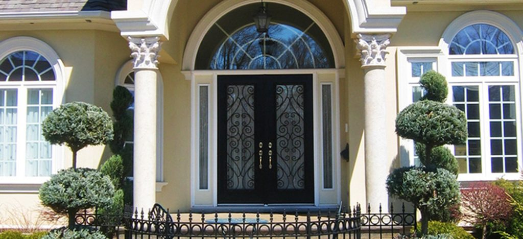 12 Things You Must Know About Entry Doors When Preparing for Hurricane Season in Bonita Springs