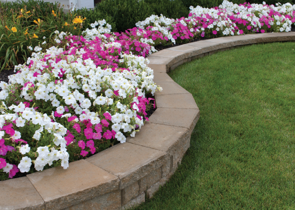 How to Improve and Protect your Landscape During Quarantine in Muskegon, MI