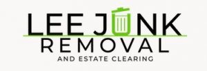 Lee Junk Removal