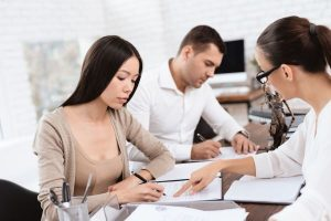 Things to Discuss with your Fort Myers Family Lawyer When Planning to File a Divorce