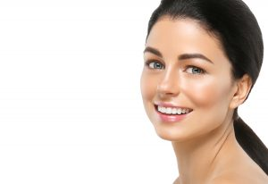 Achieve Your Best Smile with Cosmetic Dentistry in Doral, FL
