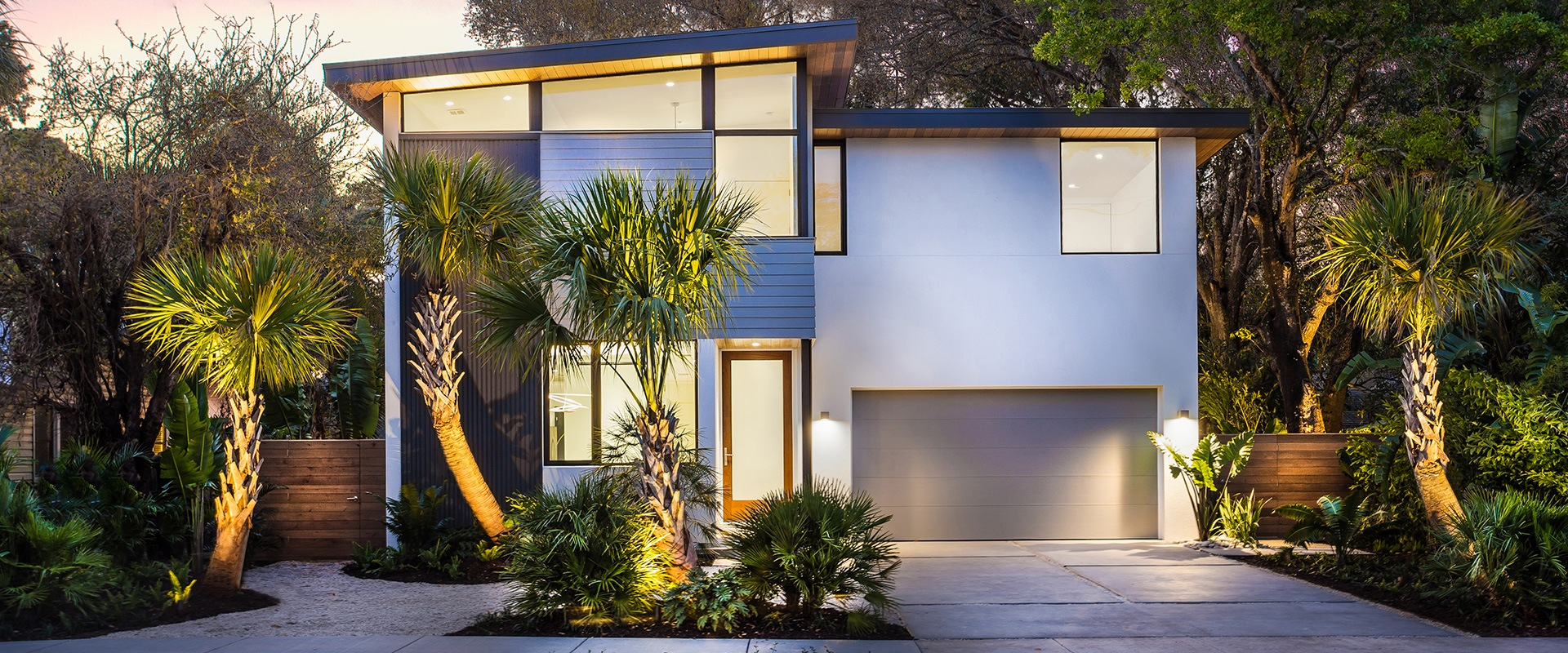 The best Aluminum Impact Windows Model in Fort Myers?