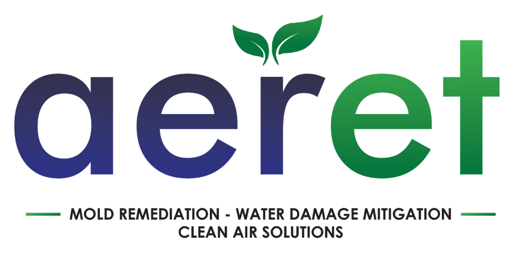 Aeret Restoration & Clean Air Solutions