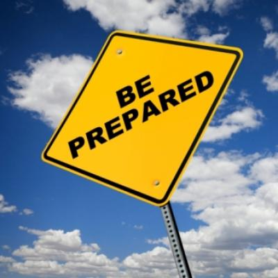 Hurricane Preparedness: What To Do When You Leave Your Home
