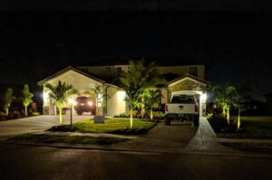 Outdoor Renovations that Increase Curb Appeal in Houston Texas