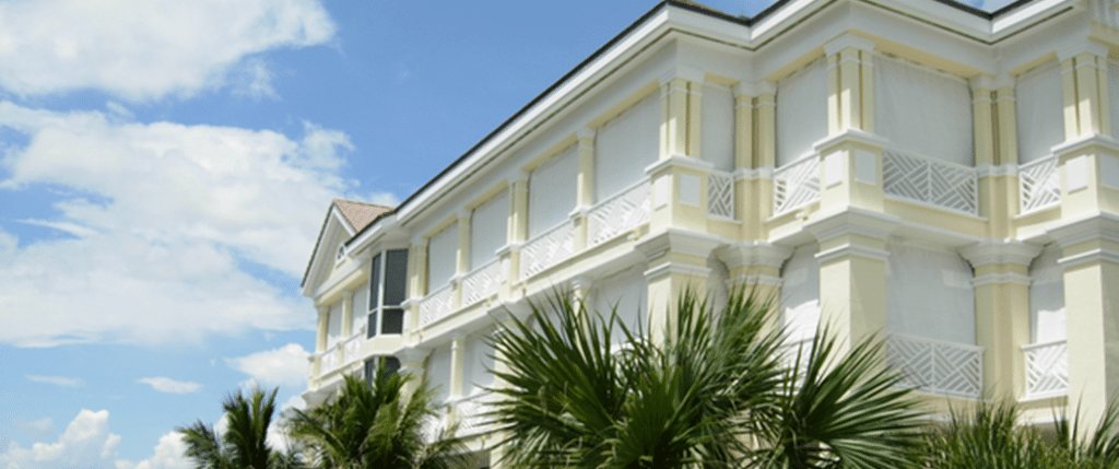 Ways to Get a Homeowners Insurance Discount in Fort Myers, Florida