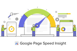 Understanding Google Page Speed Insight Mobile Score